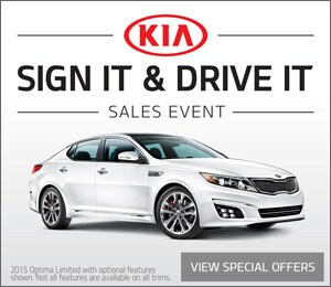 new kia used car dealer in bowling green serving owensboro elizabethtown ky springfield. Black Bedroom Furniture Sets. Home Design Ideas