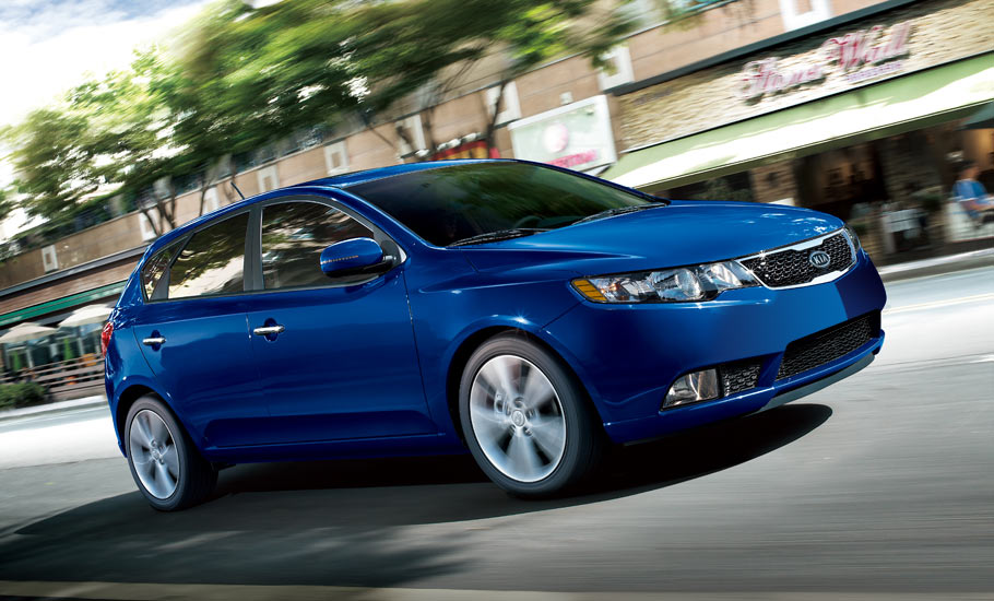 2013 kia forte 5 ex for sale in vancouver coquitlam bc. Black Bedroom Furniture Sets. Home Design Ideas