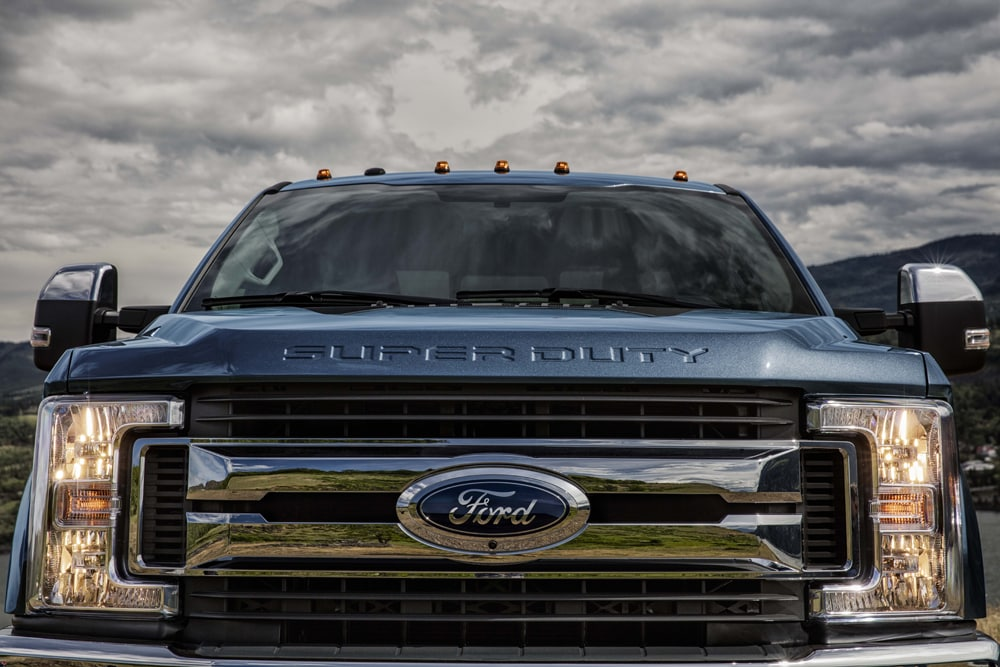 Cleburne Ford | Vehicles for sale in Cleburne, TX 76033