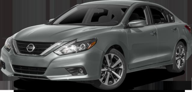 Compare 2016 Altima Vs Accord Camry Sonata At King