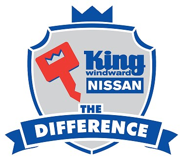 New Nissan Special Offers King Windward Nissan Kaneohe Hi