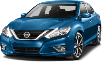 Nissan Altima Shop Inventory Compare Models Amp Get