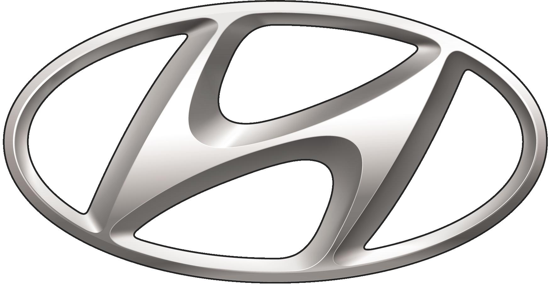 King Hyundai New Hyundai Dealership In Deerfield Beach