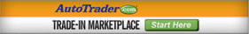 Kings Mazda AutoTrader Trade-In Marketplace