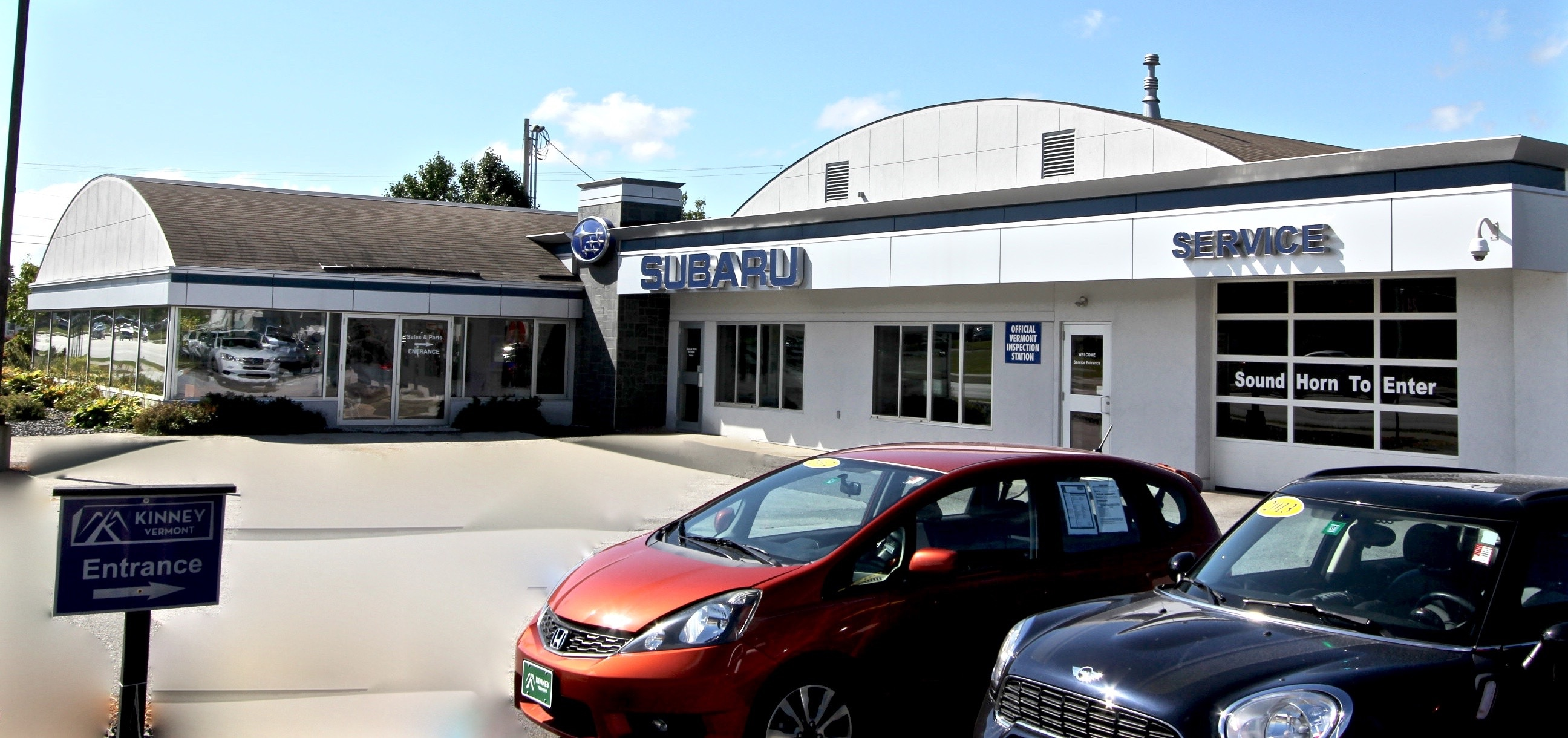 rutland subaru new subaru used car dealer in rutland vt autos post. Black Bedroom Furniture Sets. Home Design Ideas