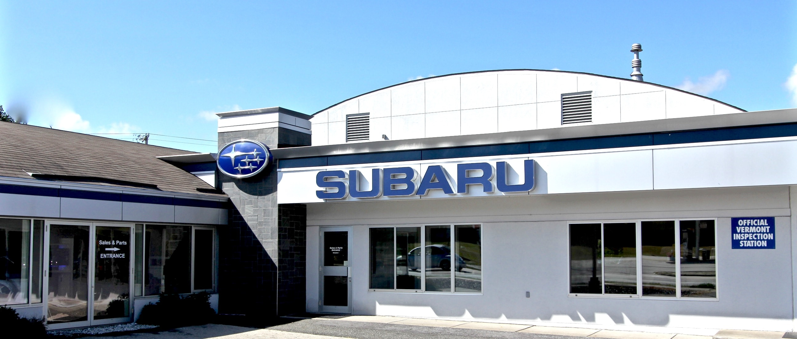 directions to rutland subaru in rutland vt. Black Bedroom Furniture Sets. Home Design Ideas