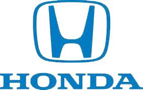 Used Car Dealerships On Nd In Portland