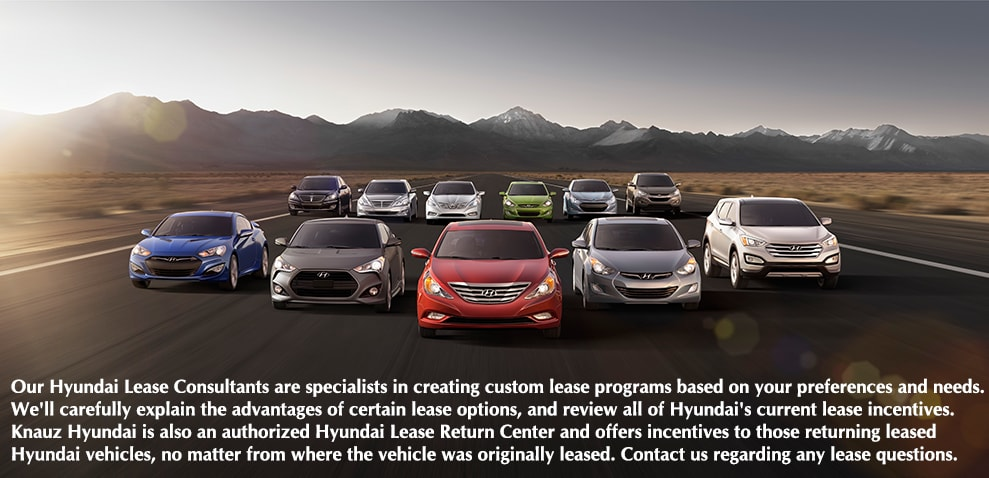 Hyundai Motor Finance Company Fountain Valley Ca