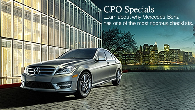 Lake bluff mercedes benz dealership knauz continental for Mercedes benz lake forest