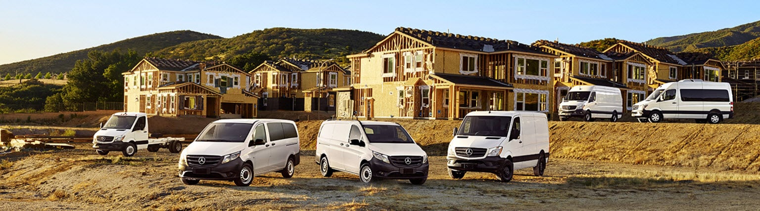 Lake Bluff Mercedes Benz Dealership Knauz Continental
