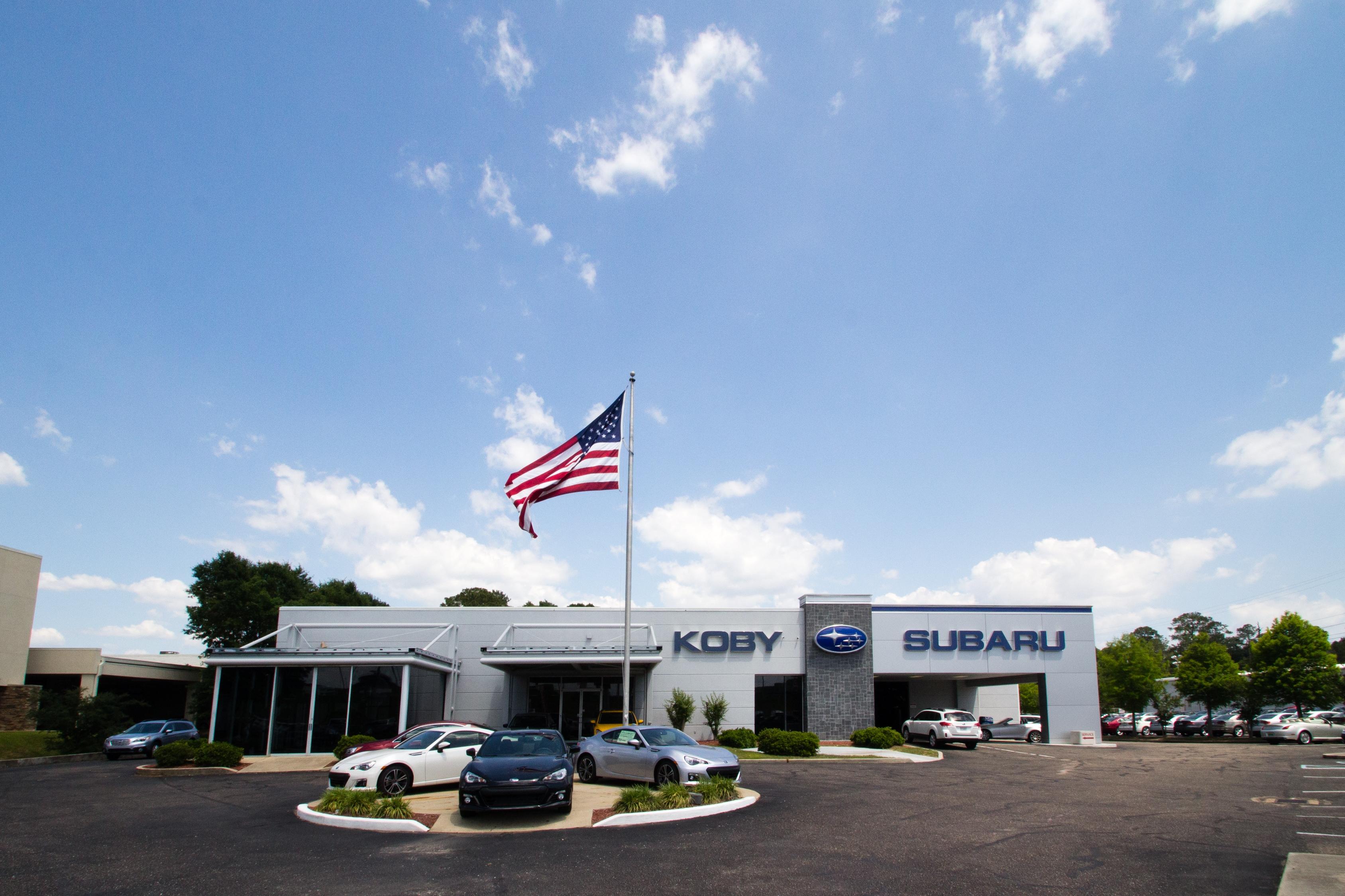 Alabama mobile county saraland - About Our Mobile Al Car Dealership New Used Subaru Dealer Near Saraland Gulfport Ms