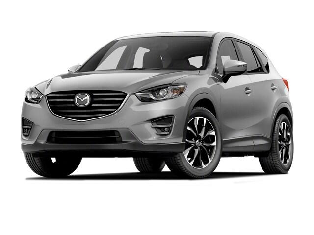 Koeppel Mazda Certified Mazda Dealer NY - Mazda dealership ny