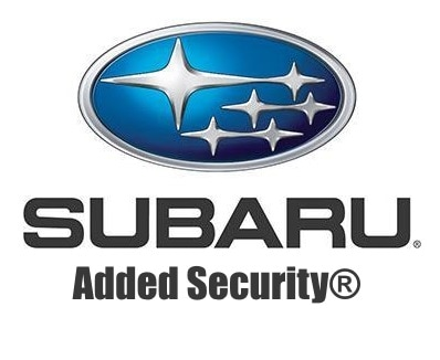 Manhattan Subaru Dealer