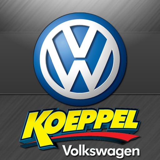 Koeppel VW Brooklyn New York