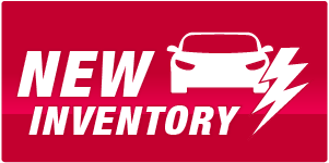 Kolosso Chrysler Dodge Jeep Ram Appleton Wi New Amp Used Car Amp Truck Dealership