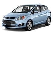 Jim koons automotive companies new kia volvo lexus for Mercedes benz of annapolis service center annapolis md