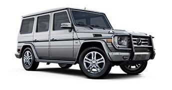 jim koons automotive companies new kia volvo lexus jeep dodge buick chevrolet chrysler. Black Bedroom Furniture Sets. Home Design Ideas