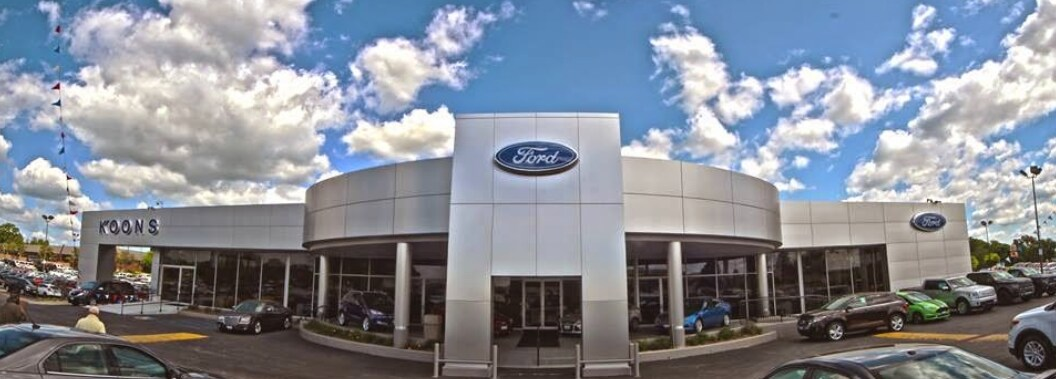 and dealerrater 39 s 2012 2013 2014 maryland ford dealer of the. Cars Review. Best American Auto & Cars Review