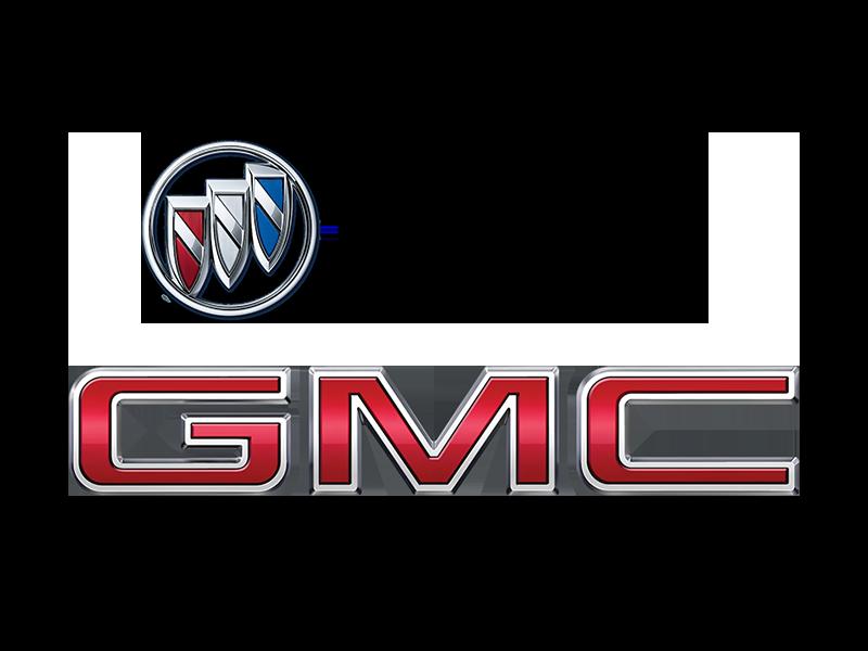 gmc, buick