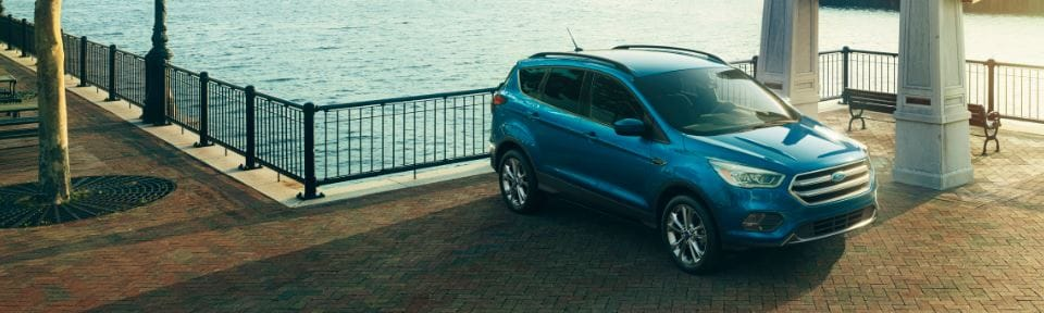 2017 ford escape in silver spring koons silver spring ford. Cars Review. Best American Auto & Cars Review