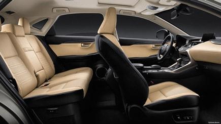 Lexus Of Wilmington New Lexus Dealership In Wilmington