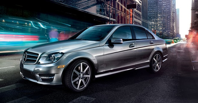 Member offers at mercedes benz of catonsville in baltimore md for Mercedes benz of catonsville catonsville md