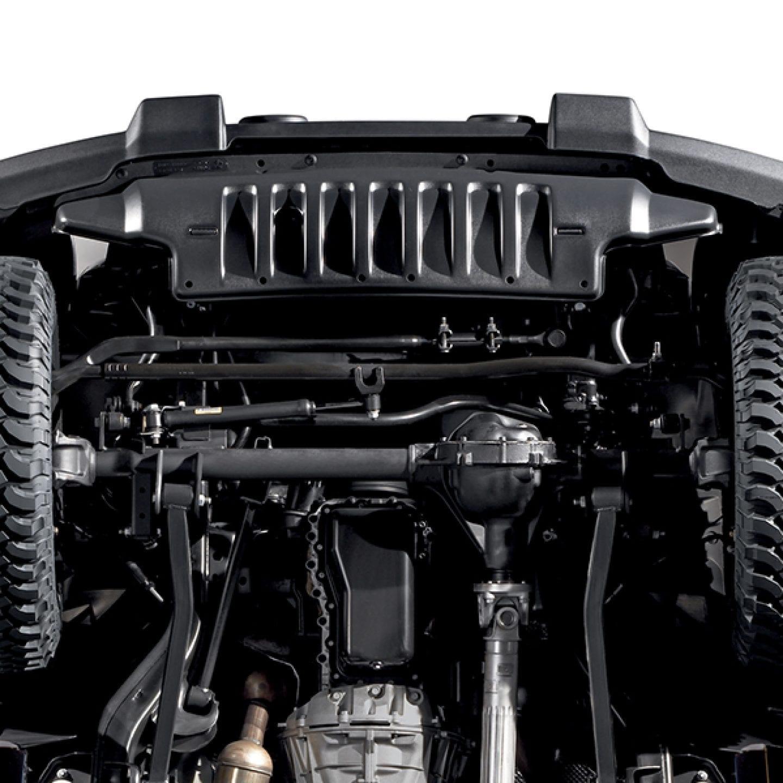 Team One Chrysler Dodge Jeep Ram Of Gadsden