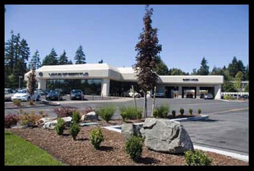 Honda of seattle seattle honda dealer used cars auto for Honda of seattle service