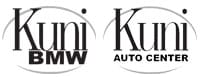Kuni BMW and Kuni Auto Center