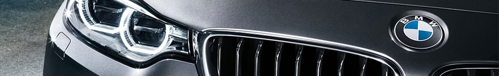 BMW Black Friday Weekend| �Portland, OR