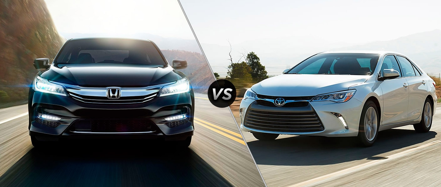 Honda accord vs toyota camry kuni honda on arapahoe for Honda accord vs toyota camry 2017