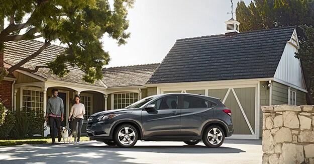 Kuni honda on arapahoe new honda dealership in for Honda dealership denver co