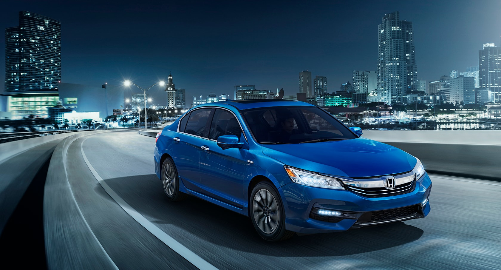 2018 honda accord hybrid lease honda dealership denver for Honda dealer denver