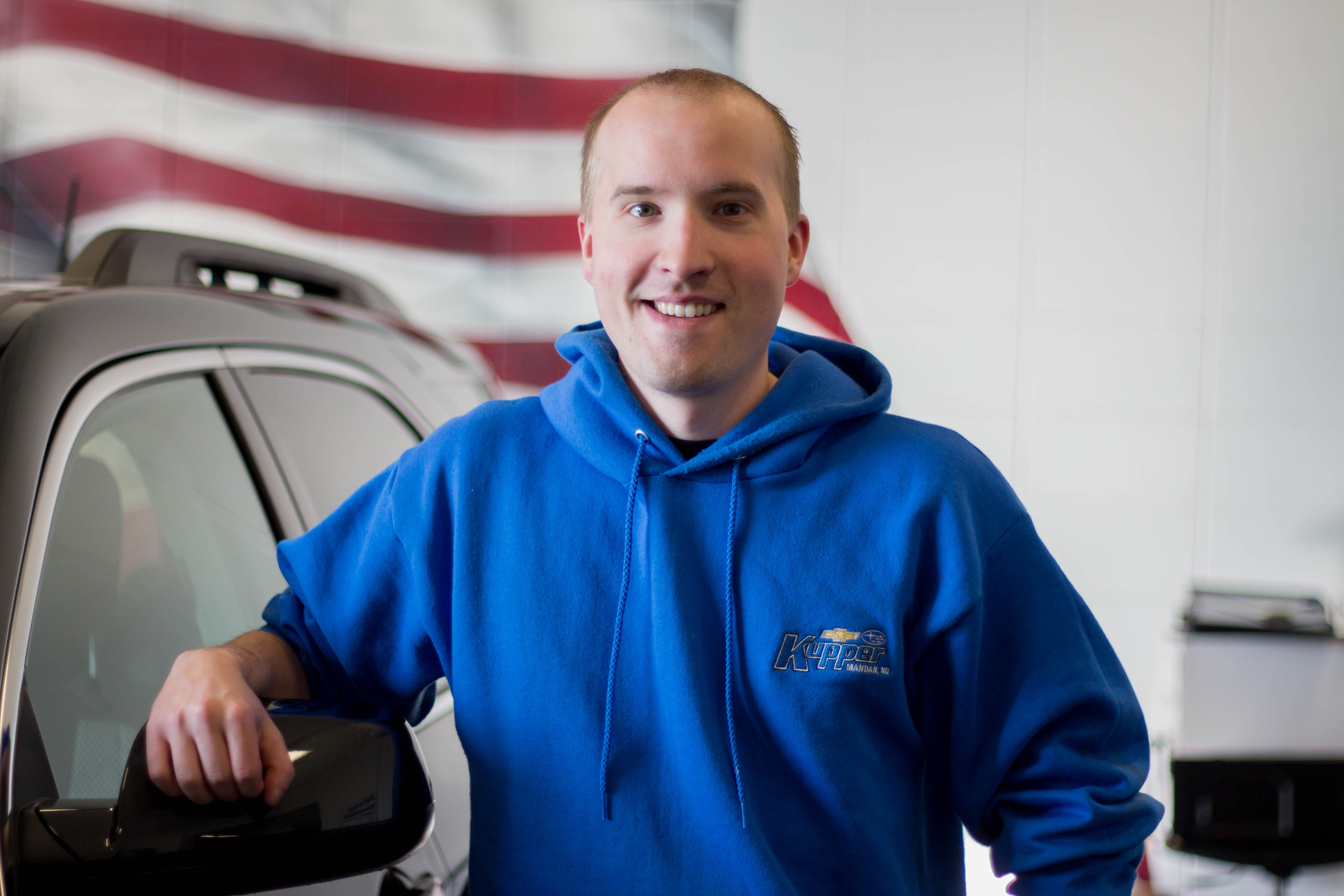 ryan chevrolet bismarck north dakota auto review price release. Cars Review. Best American Auto & Cars Review