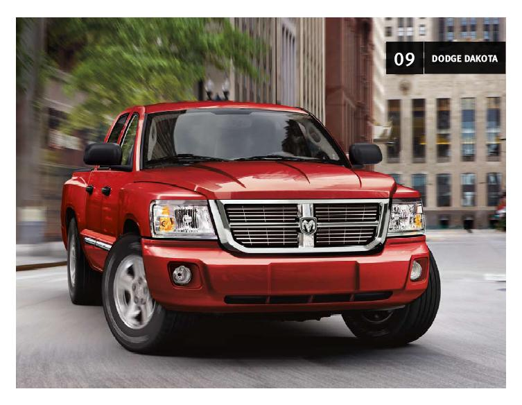 dodge ram new chrysler jeep dodge ram dealership in charlotte nc. Cars Review. Best American Auto & Cars Review