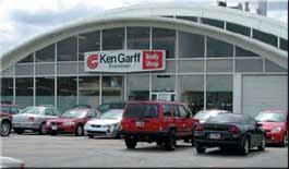 mercedes benz for sale salt lake city ForMercedes Benz Utah Ken Garff