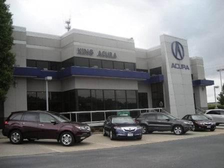 Acura lease deals boston / Birthday deals twin cities mn