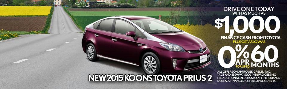 Renton honda new honda and used car dealer in renton wa for Honda dealership tacoma