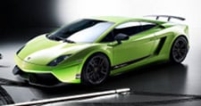 Lamborghini_Gallardo_LP_570_4_Superleggera.jpg