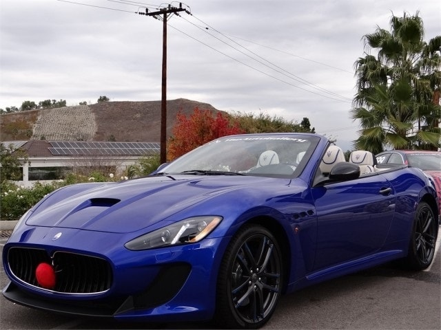 Luxury cars for sale los angeles 11