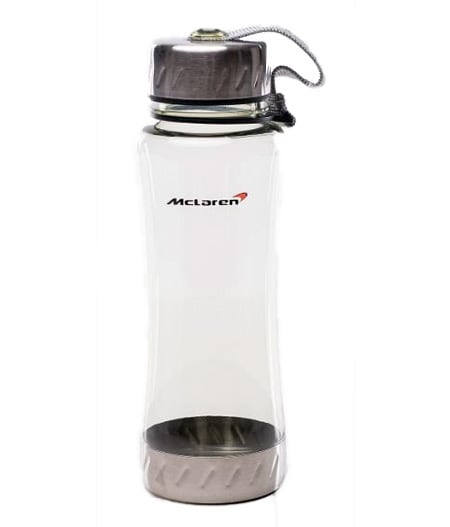 McLAREN WATER BOTTLE