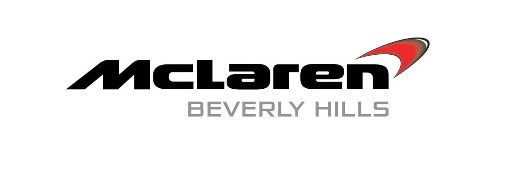 mclaren beverly hill roadside assistance