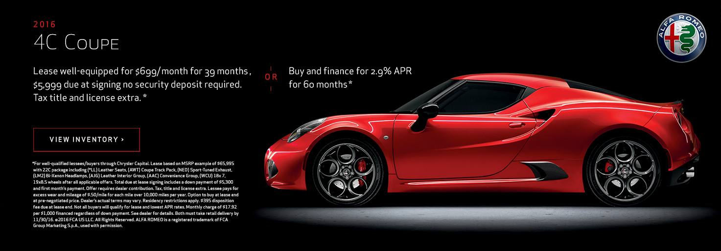 Certified Preowned Audi Inventory  Southern California