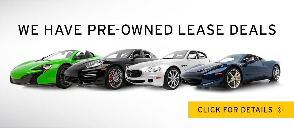 Used Cars Locations On Ventura Blvd Woodland Hills Ca
