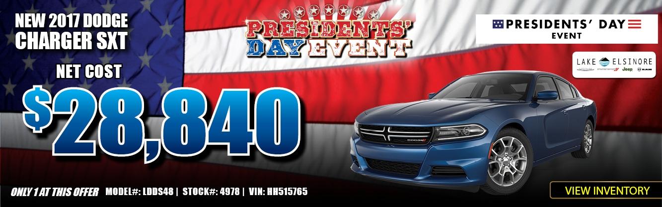 Best Orange County Car Dealerships