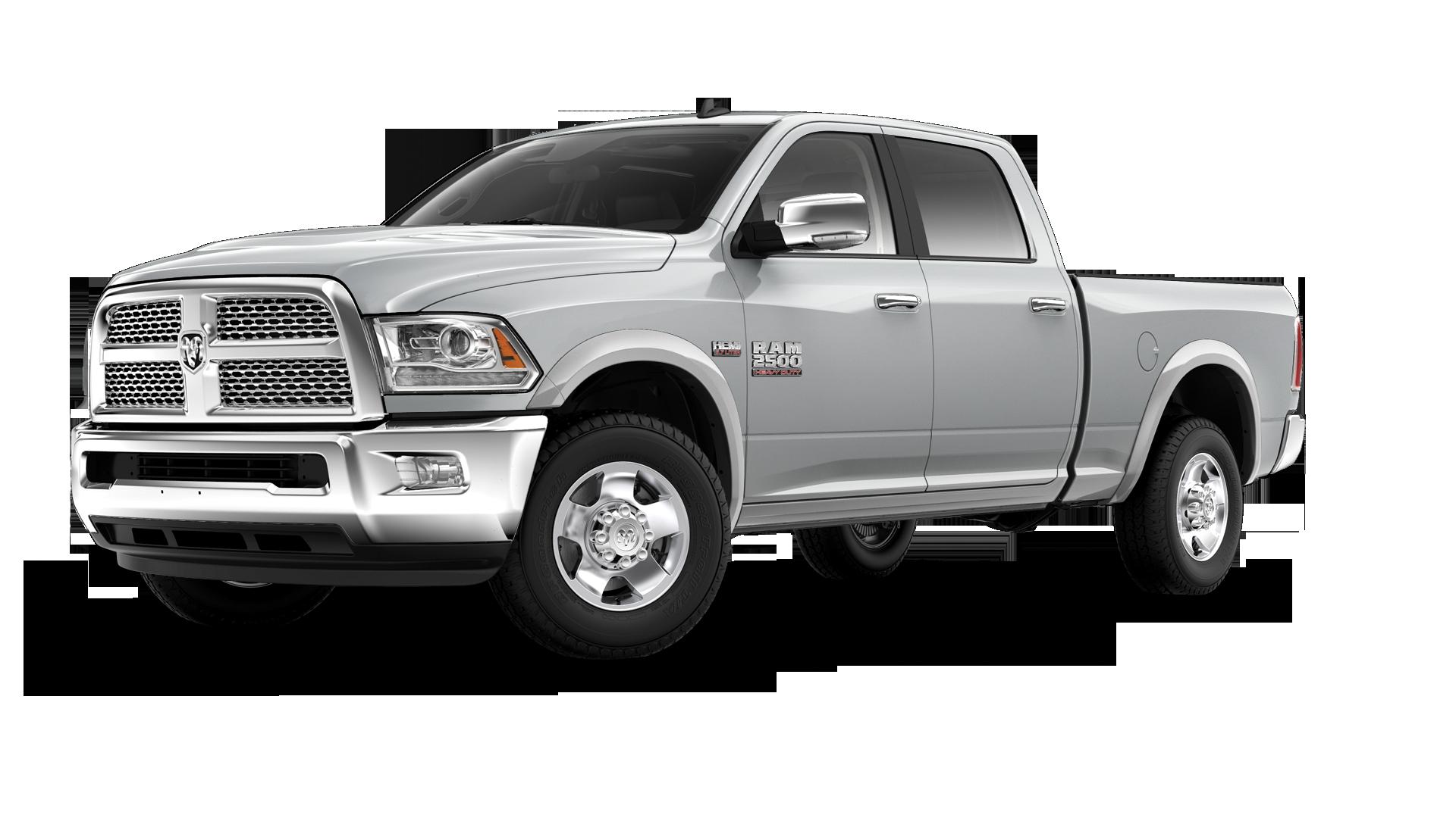 2015 ram 2500 - White 2014 Dodge Ram 2500 Lifted