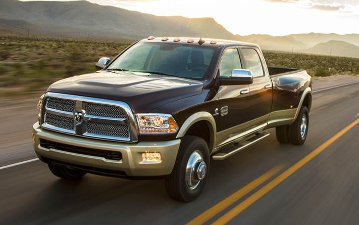 sleek design for riverside ram 3500 drivers - Dodge 2015 Truck 3500