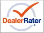 Review Us on DealerRater