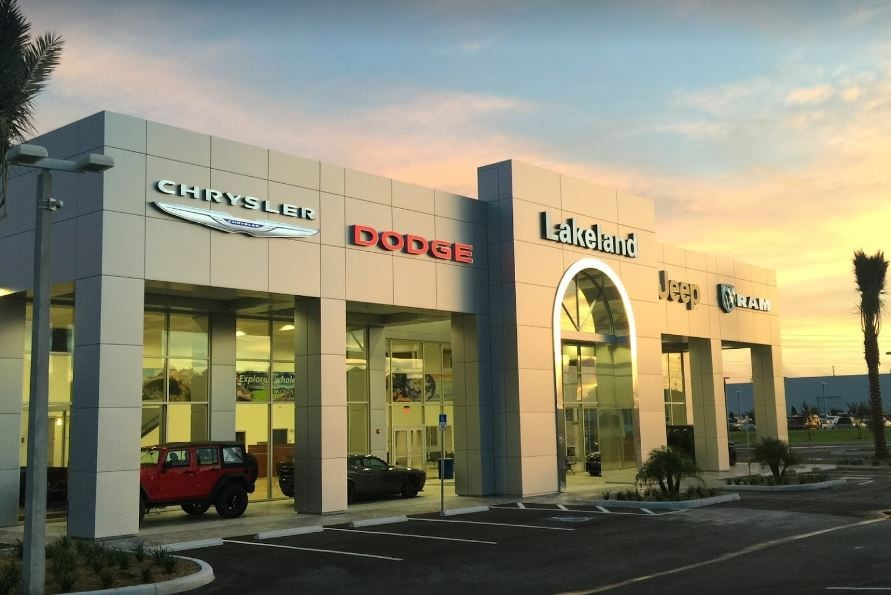 chrysler dodge jeep and ram auto repair in lakeland near brandon plant city fl your used. Black Bedroom Furniture Sets. Home Design Ideas