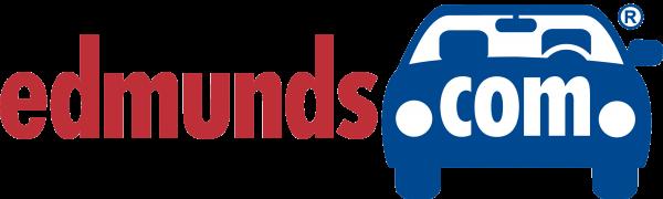 Edmunds Reviews Logo
